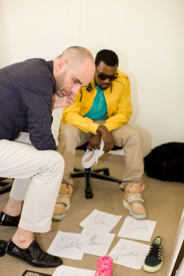 kanye-west-louis-vuitton-making-of-6-360x540