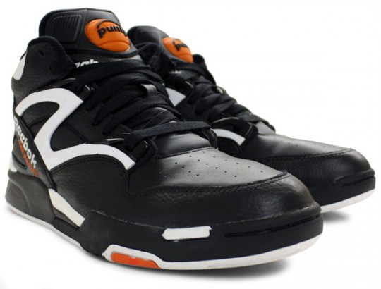 reebok-dee-brown-pump-omni-lite-04-540x410