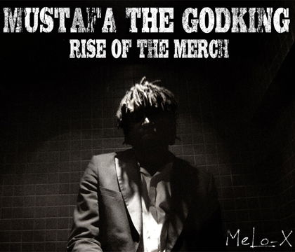 mustafa-the-godking-cover