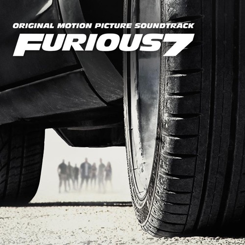 furious-7-cover-500x500