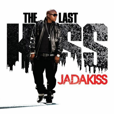 jadakiss-the-last-kiss