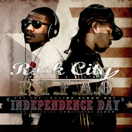 rock-city-put-the-fucking-album-out-independence-day-front-450x450