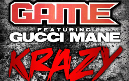 game-gucci-mane-timbaland-krazy-single-cover-450x450