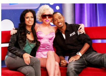 lady-gaga-on-106-and-park