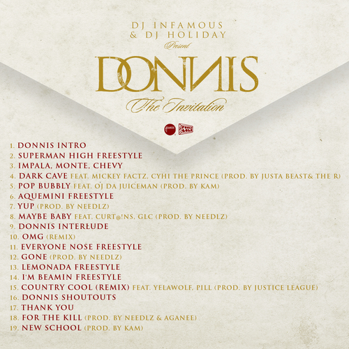 00-donnis-the_invitation-back-2010