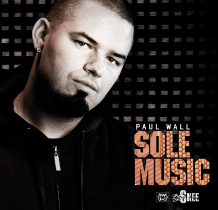 paul-wall-sole-cover