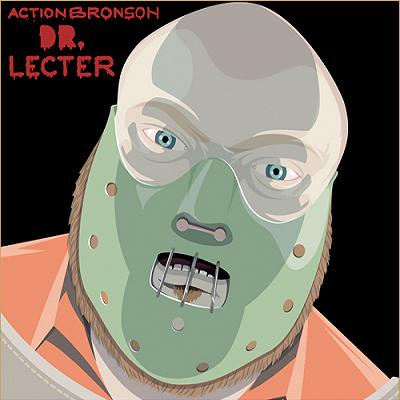 action_bronson_drlecter-1