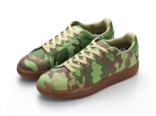billionaire-boys-club-camo-sneakers