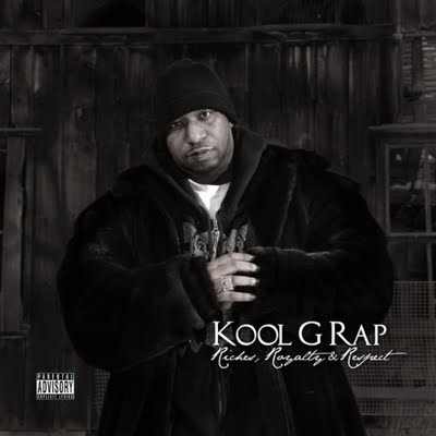 kool-g-rap-riches-royalty-and-respect-2011