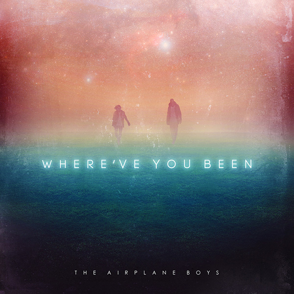whereve-you-been-cover-front