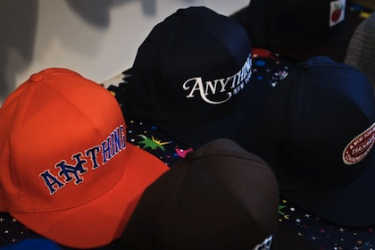 anything-2012-springsummer-headwear-collection-preview-2