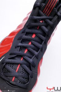 nike-air-foamposite-one-metallic-red-new-3-05