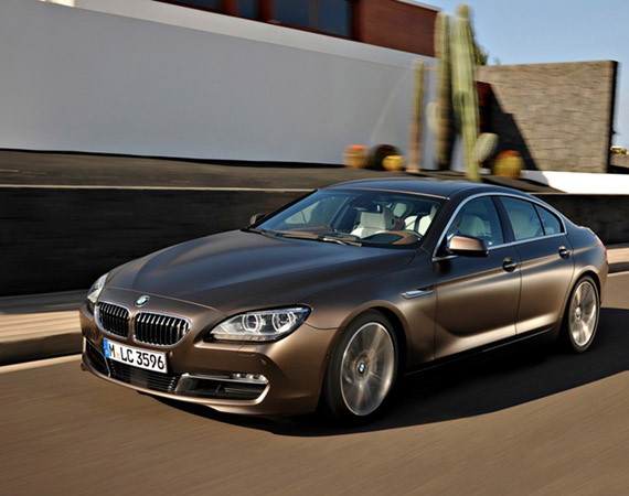 bmw-6-series-gran-coupe-01