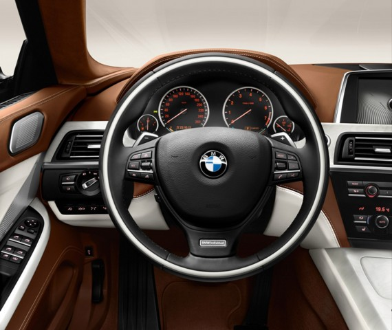 bmw-6-series-gran-coupe-05-570x480