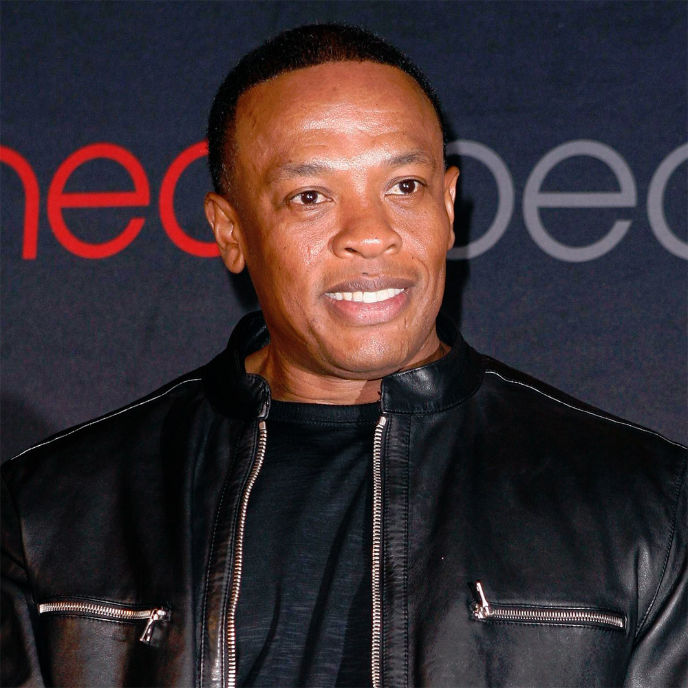 Dr_Dre_Net_Worth