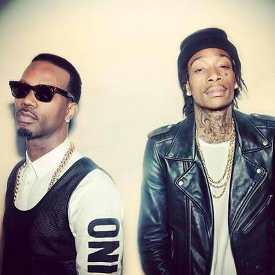 Juicy_J_and_Wiz_Khalifa