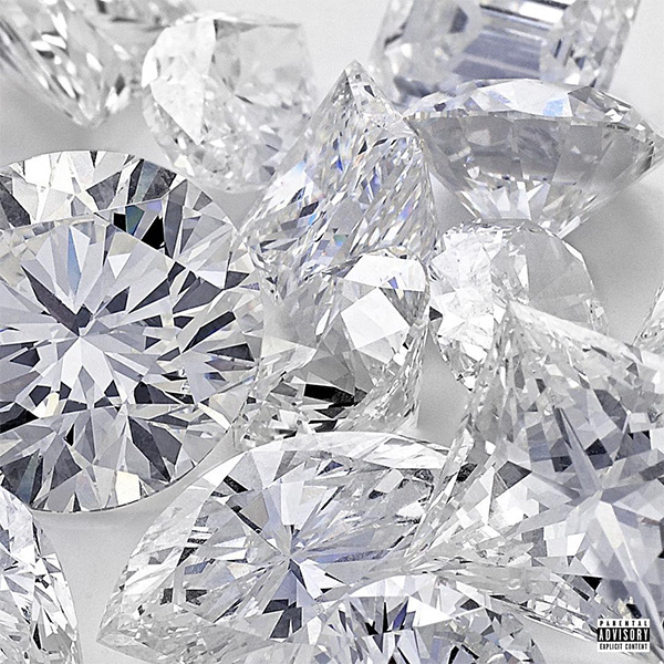 Drake-Future-What-A-Time-To-Be-Alive-Album-Download