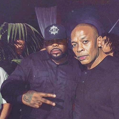 kxng-crooked-if-i-was-dre[1]
