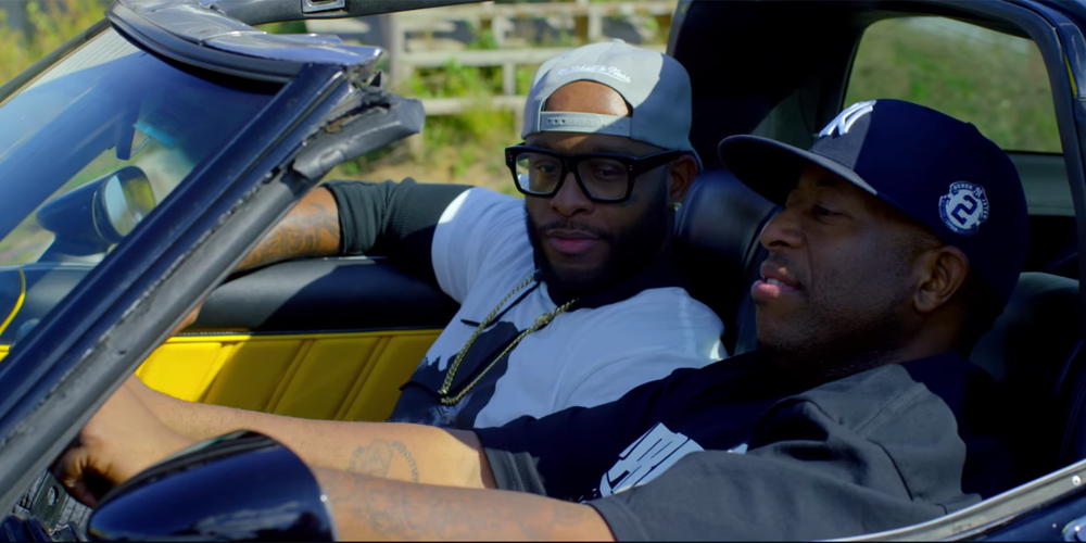 prhyme-courtesy-video-top